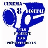 cinema 8 digital hamburg