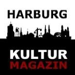 harburg magazin kultur