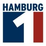 hamburg1_150x150