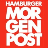 hamburger morgenpost mopo