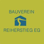 bauverein_reiherstieg
