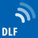 deutschlandfunk_logo