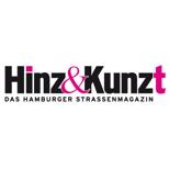 hinz_und_kunzt