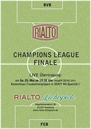 RIALTO_A5_Flugzettel_Champions
