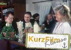 kurzfilm_klause_hamburg