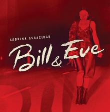 Sabrina A. Bill & Eve