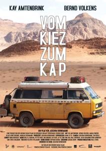 2013-08-28 vom-kiez-zum-kap