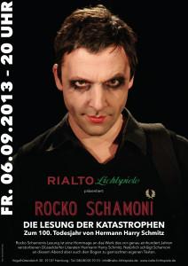2013-09-06 RIALTO_Schamoni (2)