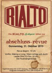 RIALTO-Revue-A6-RZ.indd